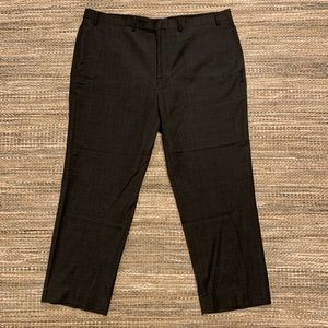 Claiborne Men's size 40x32 Dress pants